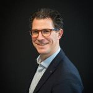Advocaat mr. B. van Dijk